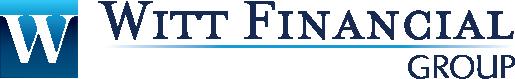 https://smartmoneyoffers.com/wp-content/uploads/sites/44/2021/04/witt-logo_2021_COLOR.png